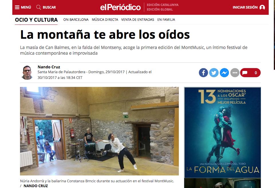 Nuria Andorrà