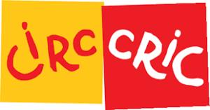 logo circ-cric